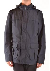 Jacket Herno
