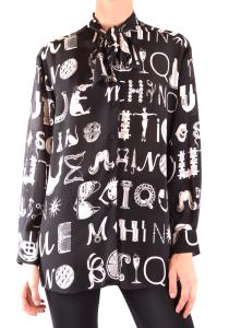 Camisa Boutique Moschino