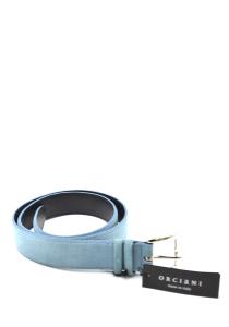 Belt Orciani