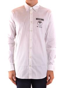 Shirt Moschino