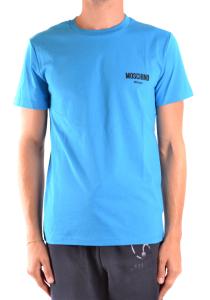 Tシャツ Moschino