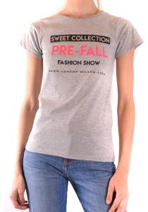 Tshirt Short Sleeves Sweet Matilda