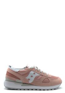 Zapatos Saucony