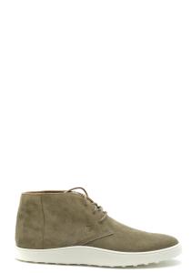 Zapatos Tod's
