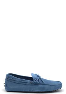 モカシン靴 Tod's