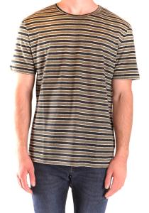 Camiseta Paolo Pecora