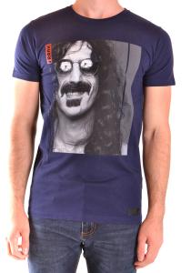 Camiseta MESSAGERIE