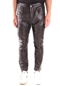 Trousers BARBARA I GONGINI