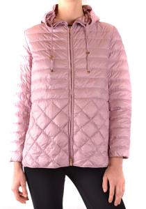 Jacket MaxMara