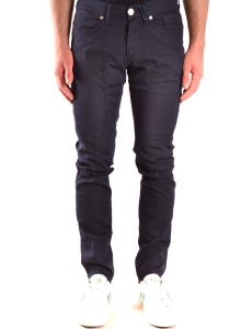 Pantalon Jeckerson