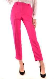 Pantalon Hanita