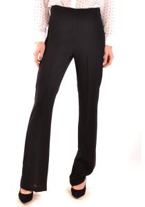 Pantalon Hh Couture