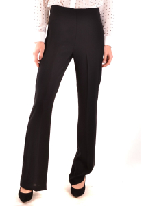 Trousers Hh Couture