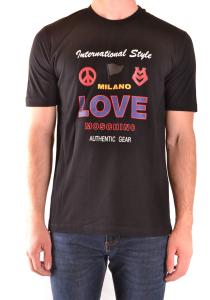 Tシャツ Love Moschino