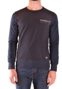 Sweatshirt MESSAGERIE