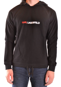 SweaT-Shirt KARL LAGERFELD