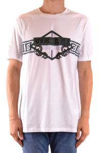 Camiseta Versace Collection