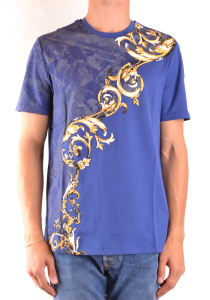 Tシャツ Versace Collection