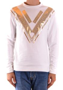 Sudadera Versace Collection