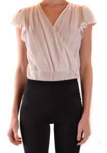 Рубашка Jijil