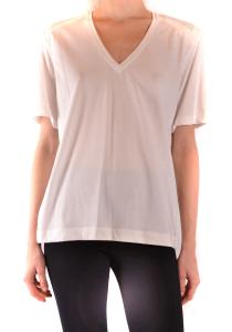 Tshirt Short Sleeves Jijil