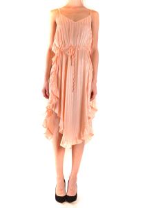 ドレス Aniye By