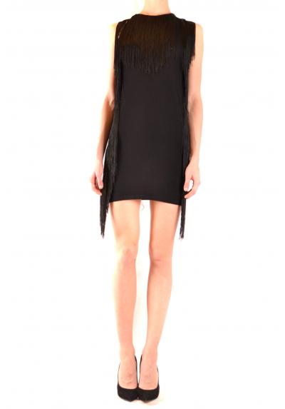 Dress Aniye By
