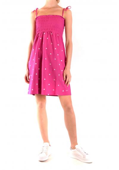 Dress Sun68