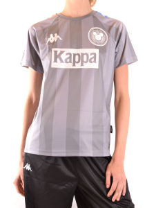 Tシャツ・セーター ショートスリーブ Kappa