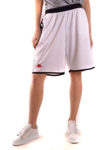 Shorts Kappa