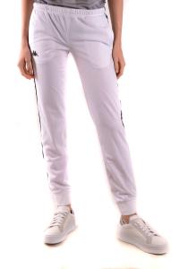 Pantalon Kappa