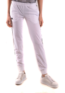 Pantaloni Kappa