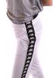 Trousers Kappa