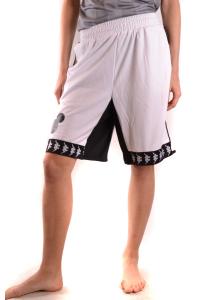 Pantalon Corto Kappa