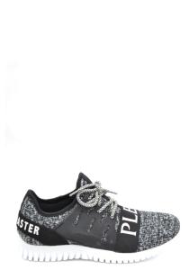 Shoes PLEIN SPORT