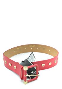 Cinturo Elisabetta Franchi