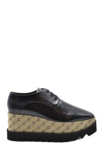 обувь Stella McCartney