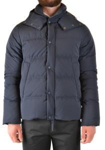Jacket Duvetica