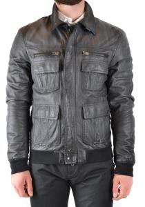Jacket S.W.O.R.D