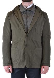 Jacket Y's Yohji Yamamoto