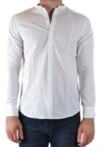 Chemise MESSAGERIE