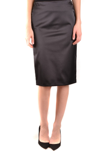Skirt Aspesi