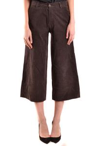 Pantalon Alysi