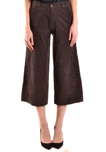 Trousers Alysi