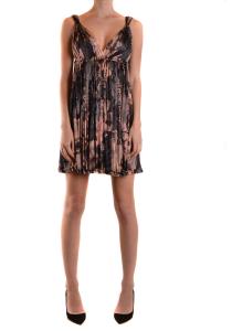 Dress D&G Dolce & Gabbana