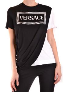 Tシャツ・セーター Versace