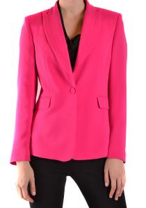 Jacket Hanita