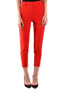 Pantalon Boutique Moschino