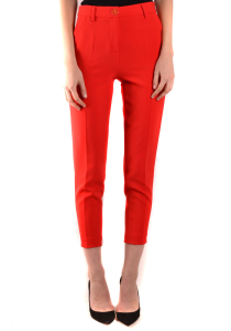 Pantaloni Boutique Moschino