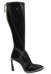 обувь Fendi